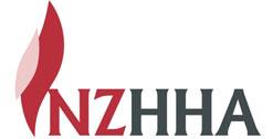 nzhha_logo