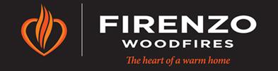Firenzo Woodfires