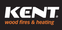 Kent Woodfires