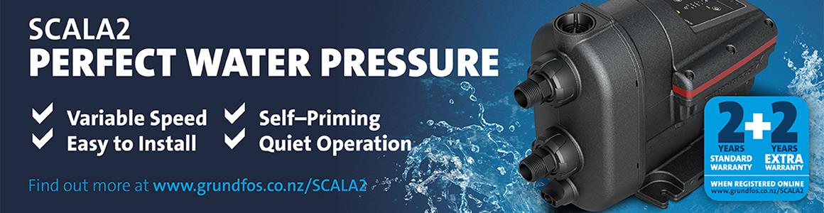 water-pressure-slider