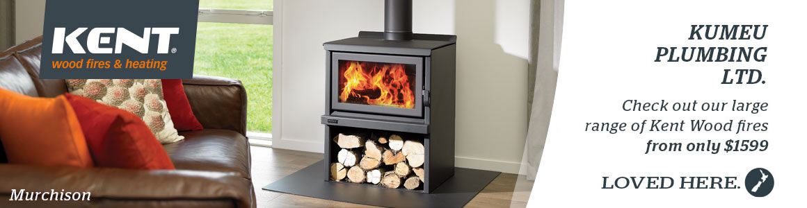 kent-woodfires-slider